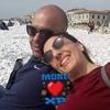 /~shared/avatars/55180540339516/avatar_1.img