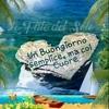 /~shared/avatars/55227238540551/avatar_1.img