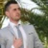 /~shared/avatars/55311306311134/avatar_1.img