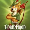 Avatar di ROBIN HOOD Fabbri