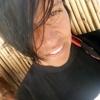 /~shared/avatars/55362185063140/avatar_1.img