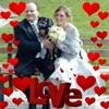 /~shared/avatars/55390297553789/avatar_1.img