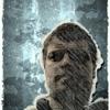 /~shared/avatars/55401362201117/avatar_1.img