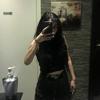 /~shared/avatars/55477458418841/avatar_1.img
