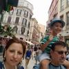 /~shared/avatars/5548020127881/avatar_1.img