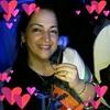 /~shared/avatars/55490967626327/avatar_1.img