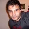 /~shared/avatars/55526130938977/avatar_1.img