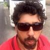 /~shared/avatars/55540994972991/avatar_1.img