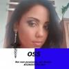 /~shared/avatars/55644538442074/avatar_1.img