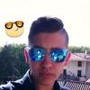 /~shared/avatars/55663997858417/avatar_1.img