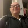 /~shared/avatars/55709020824342/avatar_1.img