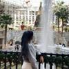 /~shared/avatars/55717866893464/avatar_1.img