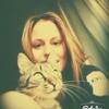 /~shared/avatars/55720688910774/avatar_1.img