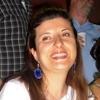 /~shared/avatars/55815622947142/avatar_1.img
