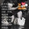 /~shared/avatars/55819689462655/avatar_1.img
