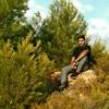 /~shared/avatars/55909093544889/avatar_1.img