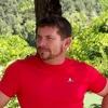 /~shared/avatars/56000815891726/avatar_1.img