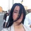 /~shared/avatars/56011502381484/avatar_1.img