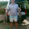 /~shared/avatars/56014026052566/avatar_1.img