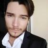 /~shared/avatars/56025270017395/avatar_1.img