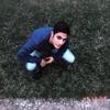/~shared/avatars/56068009082351/avatar_1.img