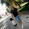 /~shared/avatars/56075845552742/avatar_1.img