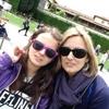 /~shared/avatars/56097545568674/avatar_1.img