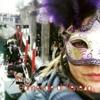 /~shared/avatars/56200386760357/avatar_1.img