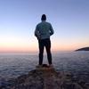/~shared/avatars/56255787645422/avatar_1.img