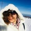 /~shared/avatars/5627886394946/avatar_1.img