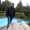 /~shared/avatars/56363339815719/avatar_1.img