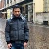 /~shared/avatars/56404944207002/avatar_1.img