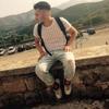 /~shared/avatars/56482518368285/avatar_1.img