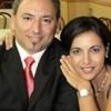 /~shared/avatars/56488420032366/avatar_1.img