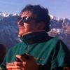 /~shared/avatars/56493741094072/avatar_1.img