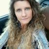 /~shared/avatars/56502501088832/avatar_1.img