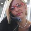 /~shared/avatars/56527259766207/avatar_1.img