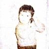 /~shared/avatars/56537254206797/avatar_1.img