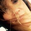 /~shared/avatars/56585100496901/avatar_1.img