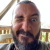 Avatar di Tommaso Ferraresi