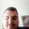 /~shared/avatars/56642976569714/avatar_1.img