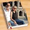 /~shared/avatars/56664925354945/avatar_1.img