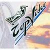 /~shared/avatars/56676175877975/avatar_1.img