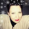 /~shared/avatars/56681230208167/avatar_1.img