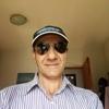 /~shared/avatars/56693294225756/avatar_1.img
