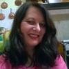 /~shared/avatars/56705409213202/avatar_1.img