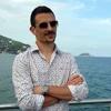 /~shared/avatars/5673832532969/avatar_1.img