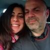 /~shared/avatars/56743448048197/avatar_1.img