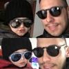 /~shared/avatars/5676725832982/avatar_1.img