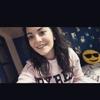 /~shared/avatars/56774018186254/avatar_1.img